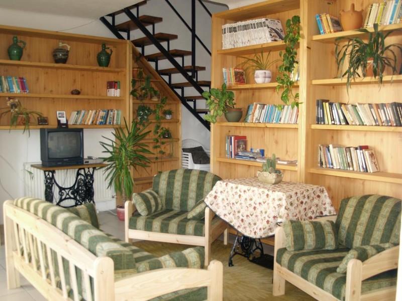 3.-Tücsöktanya-Vendégház-Társalgó-és-olvasó-szoba-1